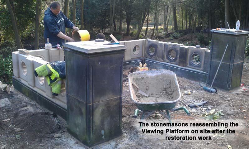 viewing-platform3