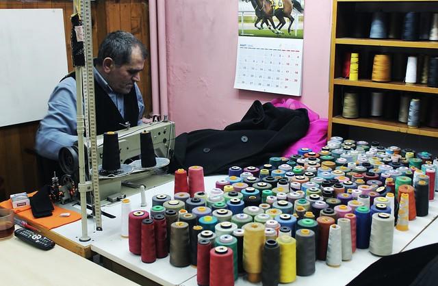 puma, creative factory, T7, puma tasarım yarışması
