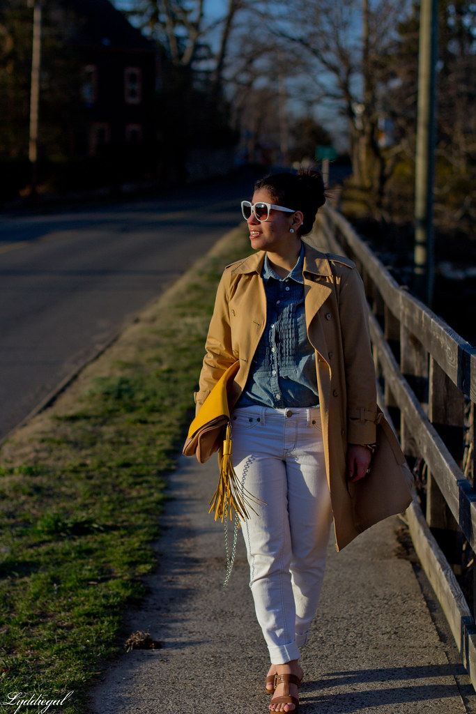 white denim and chambray-3.jpg