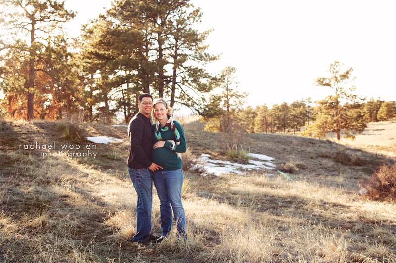 Rachael Wooten Photography Denver Aurora Parker Colorado Natural Light Custom Newborn Maternity Family Photographer