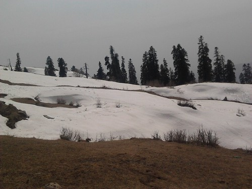 mountain nature landscape awesome attractive peek heavenonearth highest azadkashmir rawalakot tolipir 8800ft lushgreenmountain attractivepoint scaniclocation