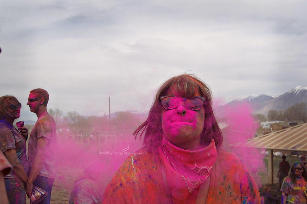 colorfestivalcopy26