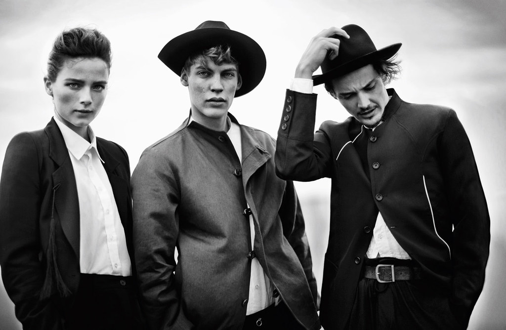 Rob Moore0254_Ph Boo George(OxfordEpiphany@mh)