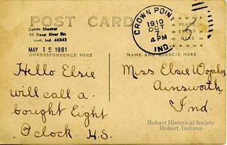 EH10-7-1910
