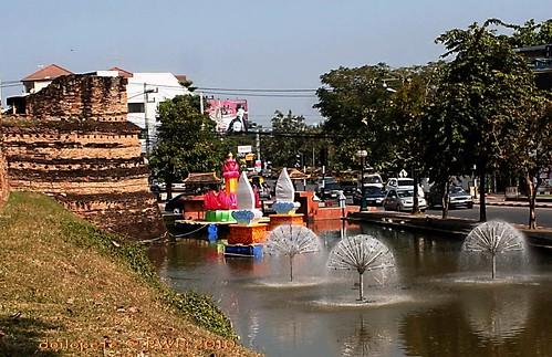 20101122_1937 Chiangmai City, เมีองเชียงใหม่