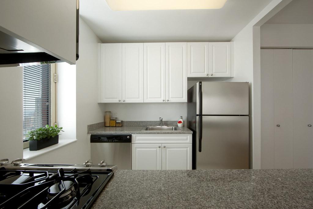 Midtown Park Apartments Little Rock Ar