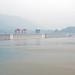 Three Gorges Dam_2011 05 28_017