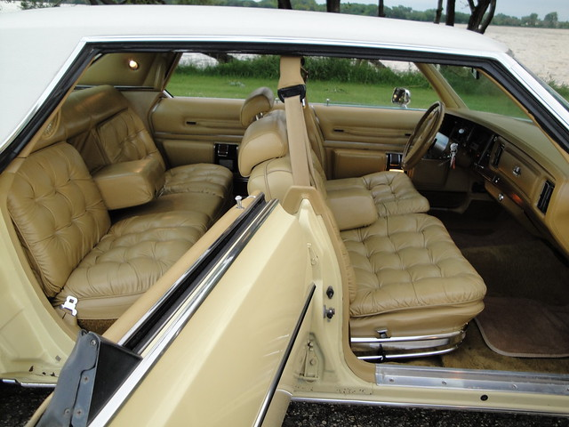78 chrysler new yorker brougham my insurance company force flickr photo sharing. Black Bedroom Furniture Sets. Home Design Ideas