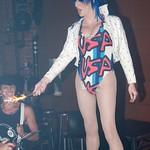 Star Spangled Sassy 2011 253