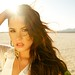 "Demi Lovato 2011 New Album """"Skyscraper"""