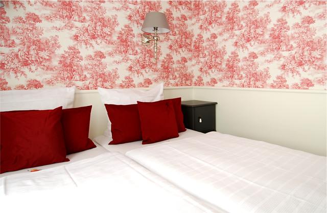 Superior Zimmer im Hotel Domspitzen Köln -Schlafzimmer by Hotel Domspitzen Köln, on Flickr