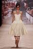 Lena Hoschek - Mercedes-Benz Fashion Week Berlin SpringSummer 2012#48