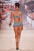 Lena Hoschek - Mercedes-Benz Fashion Week Berlin SpringSummer 2012#44