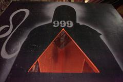 Regard de Kurt Ehrmann sur les Sentinelles Alchimiques IMG_9211