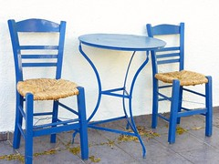 stool, outdoor furniture, furniture, table, chair,