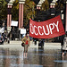 Occupy Calgary by Sherlock77 (James)
