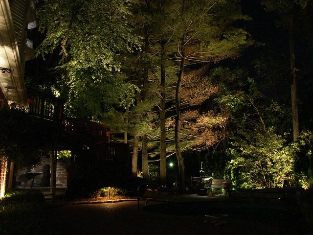 Fabulous Outdoor Low Voltage Landscape Lighting 500 x 375 · 178 kB · jpeg