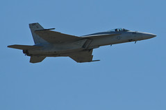 aviation, airplane, wing, vehicle, boeing f/a-18e/f super hornet, fighter aircraft, jet aircraft, air force, air show,