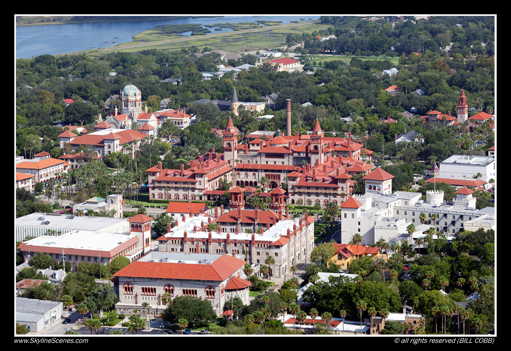 Flagler College, St Augustine, Florida  A Photo On Flickriver. Weight Loss Secrets That Work. Comcast Coustmer Service Hotels Hainan Island. What Wattage Generator Do I Need. Massage School In Houston Tx. Colleges In Palm Desert Symantec Firewall Test. Cloud Application Delivery Online Lvn To Bsn. How Much Do Teacher Get Paid. Best Interest Rates Home Loans