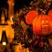 Night Fall by CodyWDWfan