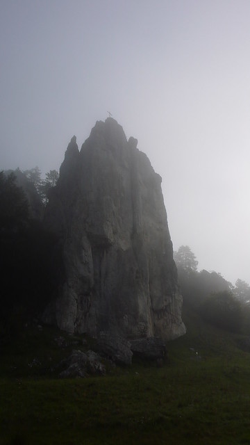 Altmuhltal