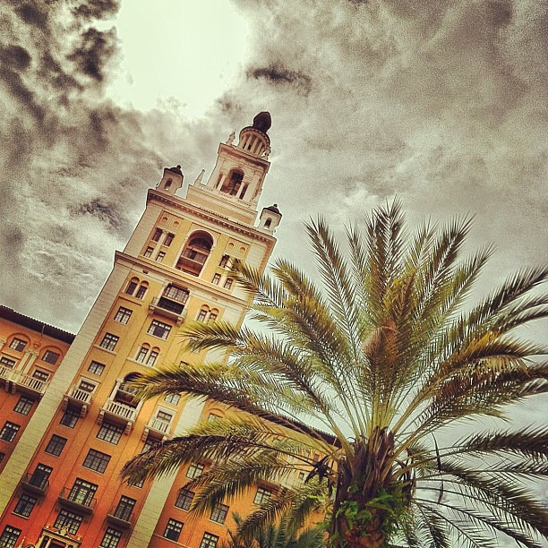 Biltmore hotel coral gables flickr photo sharing for Is biltmore estate haunted