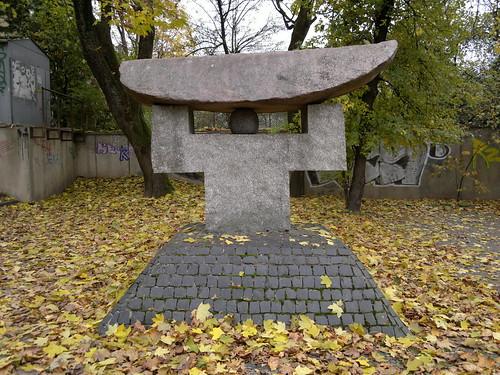 Vilnius Gaon Jewish State Museum, Holocaust Museum