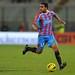 Calcio, Catania-Chievo Vr 1-2: il commento