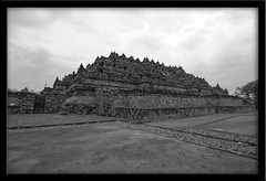 2011-Oct Borobudur