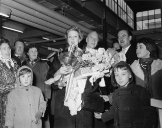 11-13-1959_16048A Miss World Corine Rottschäfer