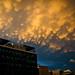Nube mastodóntica