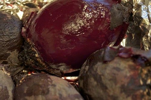 roasted beets 7