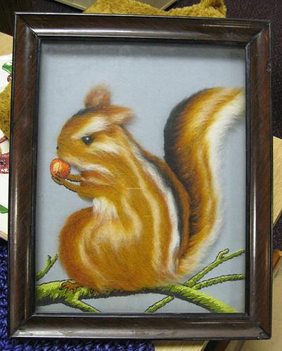 5-14-11SAS1Squirrel3