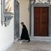 Il sacerdote di Cassino by Barros44