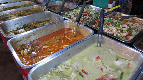 Koh Samui Bangrak market.jpg (1)