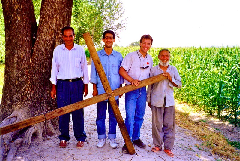 Iran Image13