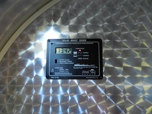 DSCN9258