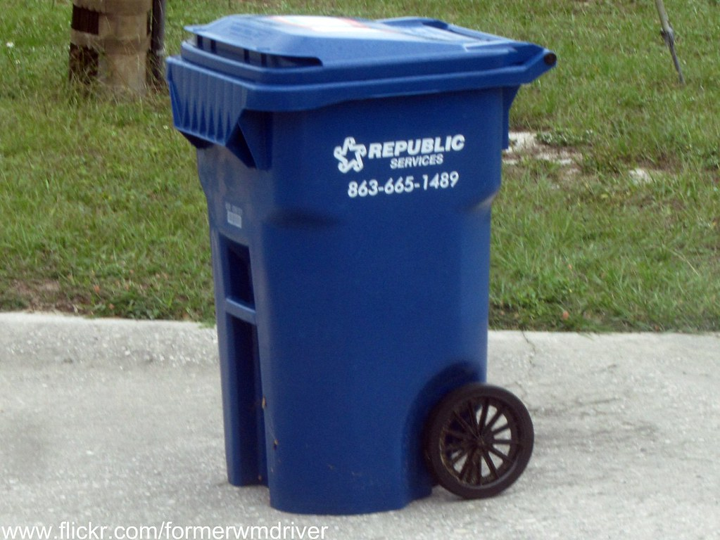 Service additionally Gg75g3m in addition  in addition Trash Recycling Containers additionally 6368909265. on 65 gallon trash can