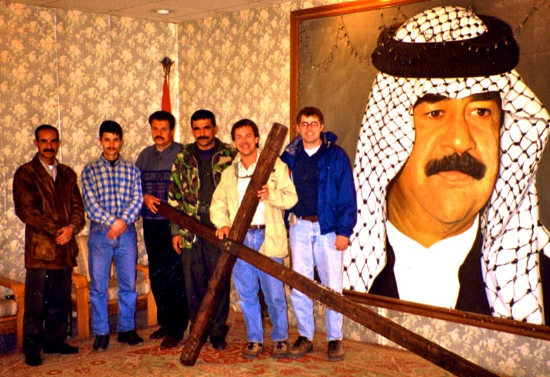 Iraq Image8