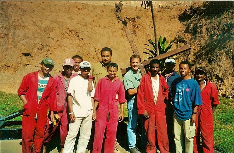 Madagascar Image10