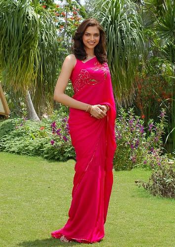Deepika Padukone Deepika padukone (41)