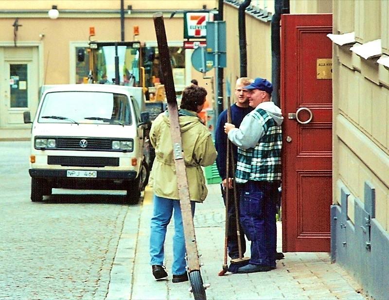 Sweden Image5