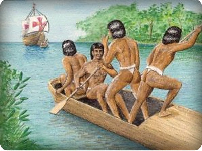 historia-amazonas