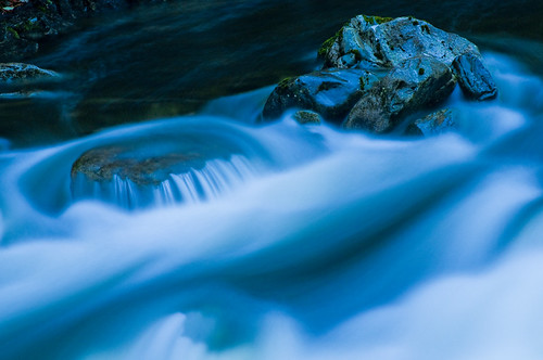 water  by petetaylor