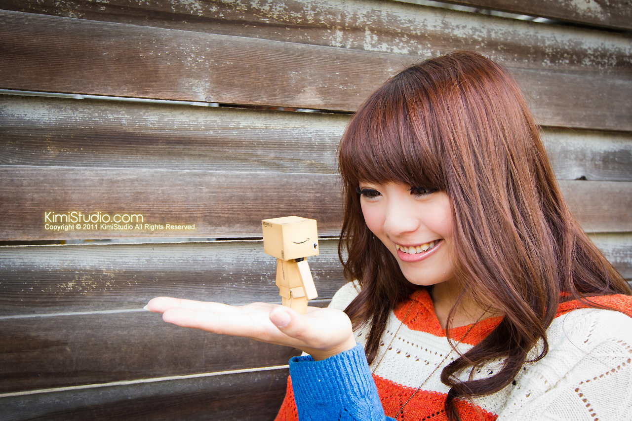 2011.11.22 Shorty_Danboard-010