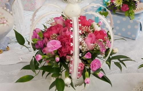 Floristry coursework help