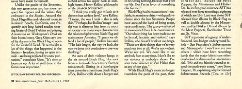 07-18-85 Rolling Stone Magazine (Punk Lives)06