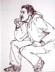 sketch-metro0816