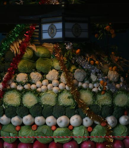 Día de Acción de Gracias en Japón