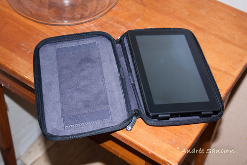 My New Kindle Fire-2